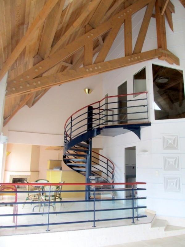 Sale house / villa Conches en ouche 263000€ - Picture 12