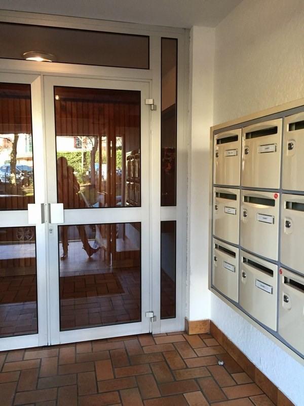 Rental apartment Caen 565€ CC - Picture 14