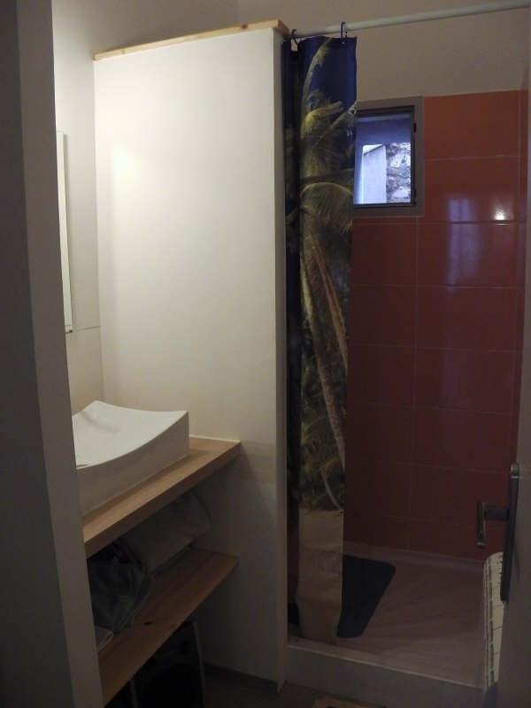Sale apartment Sete 91000€ - Picture 3