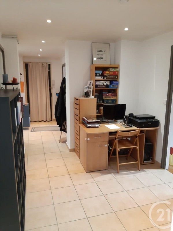 Vente appartement Villeurbanne 316000€ - Photo 6