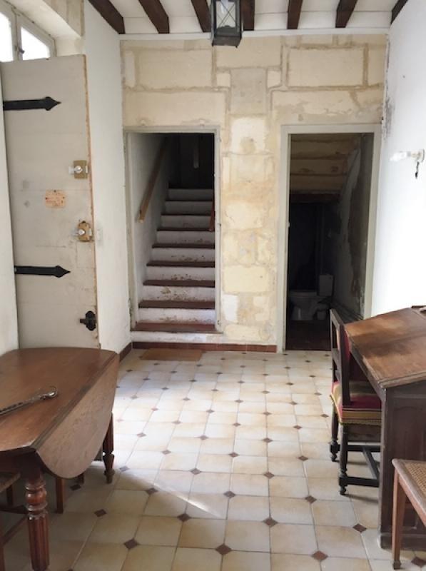 Vendita casa Arles 205000€ - Fotografia 2