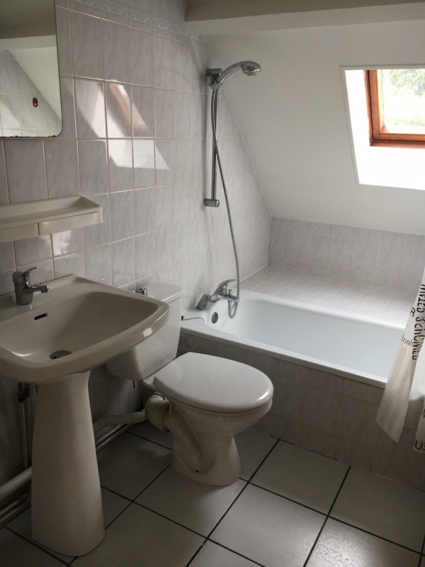 Location appartement Rambouillet 470€ CC - Photo 4
