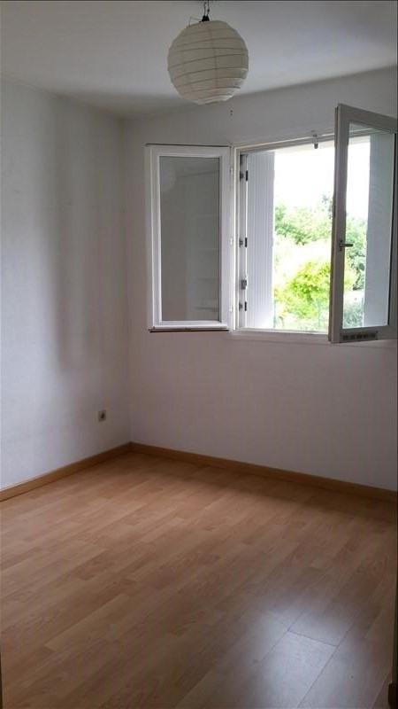 Location appartement St leu la foret 820€ CC - Photo 3