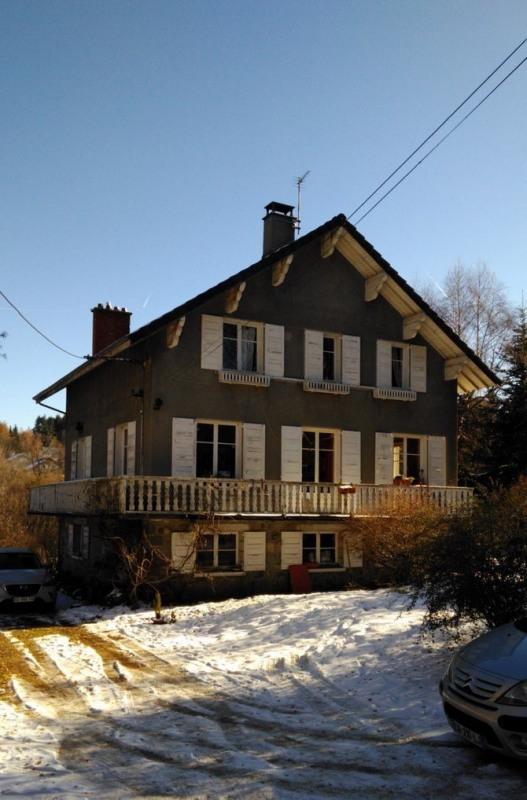 Vente maison / villa Le chambon sur lignon 149000€ - Photo 5