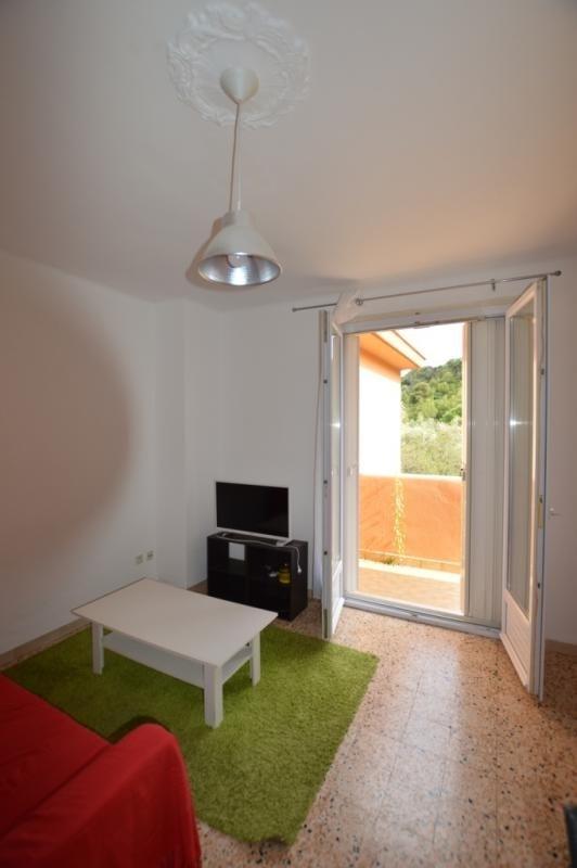 Rental apartment Bastia 650€ CC - Picture 4