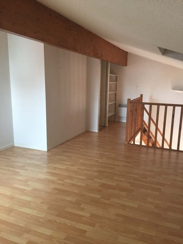 Rental apartment Toulouse 648€ CC - Picture 7