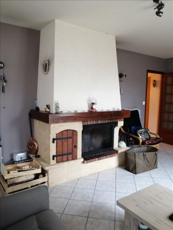 Vente maison / villa Le bernard 232650€ - Photo 5