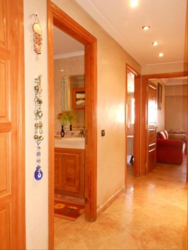 Sale apartment Marrakech 125 660€ - Picture 6