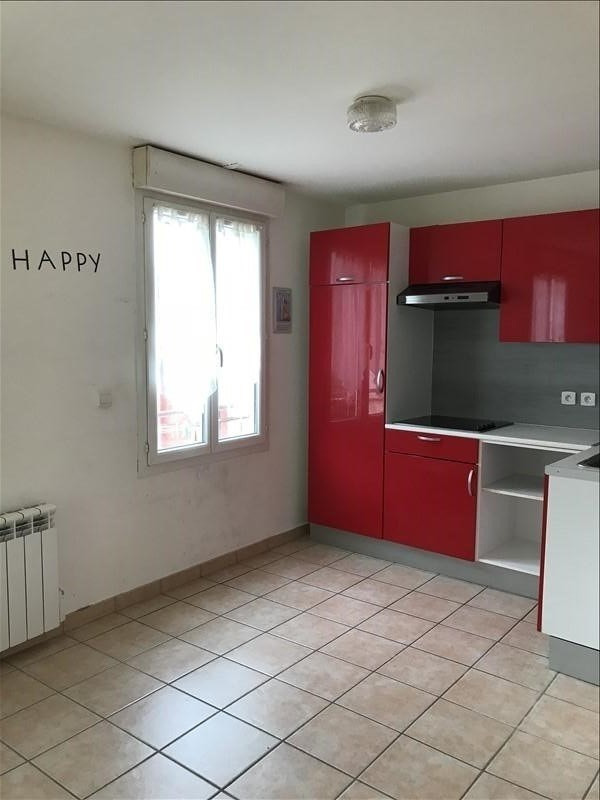 Vente appartement Port vendres 95 000€ - Photo 4