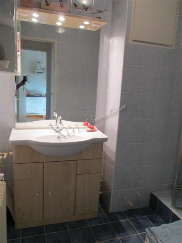 Vente appartement Gouvieux 284000€ - Photo 5