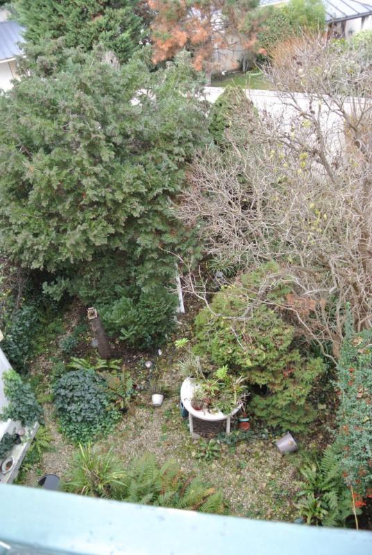 Sale house / villa Le raincy 435000€ - Picture 2