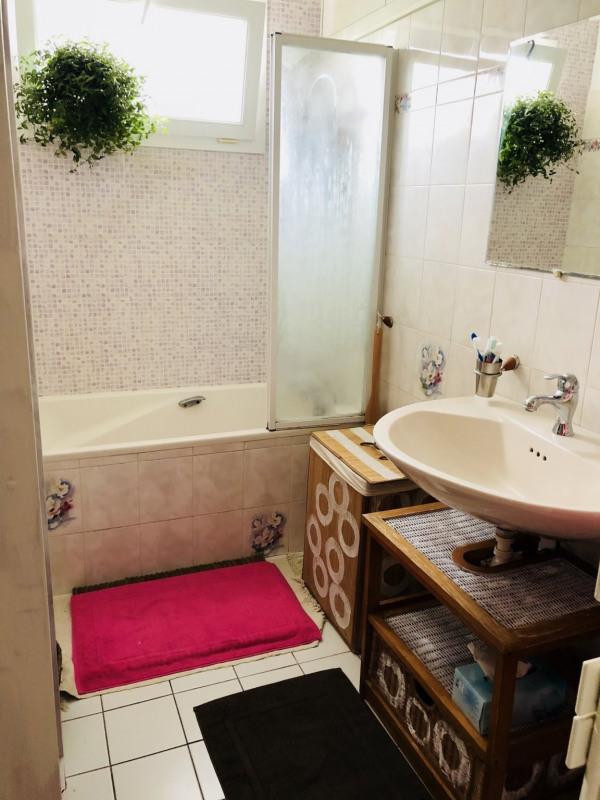 Vente maison / villa La ferte sous jouarre 259000€ - Photo 8
