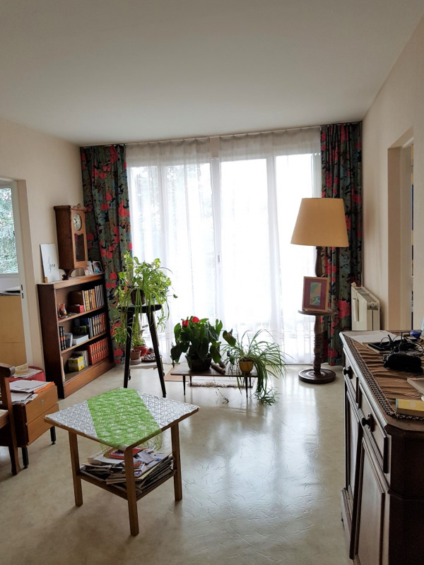 Sale apartment Soisy-sous-montmorency 189 000€ - Picture 2