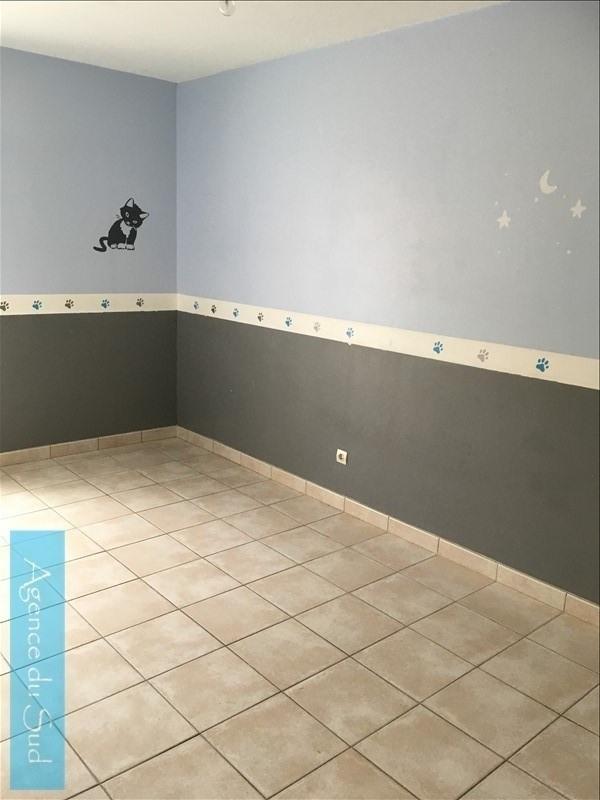 Location appartement Cassis 1150€ CC - Photo 6