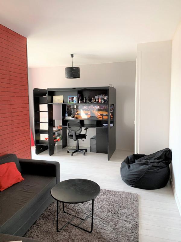 Vente appartement Deuil-la-barre 345000€ - Photo 8