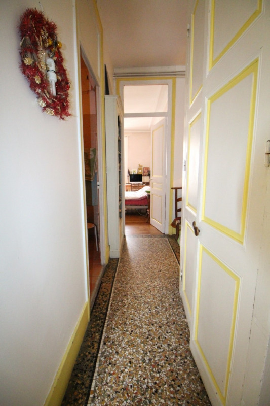 Sale apartment Grenoble 269 500€ - Picture 10