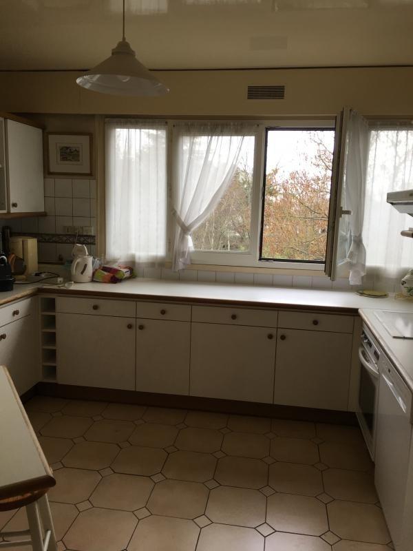 Vente appartement Louveciennes 507000€ - Photo 4