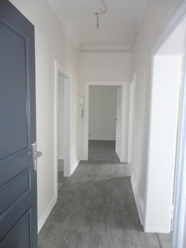 Vente appartement Metz 191 500€ - Photo 3