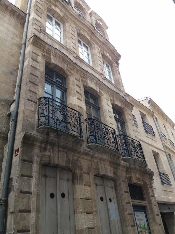 Location appartement Bordeaux 825€ CC - Photo 4