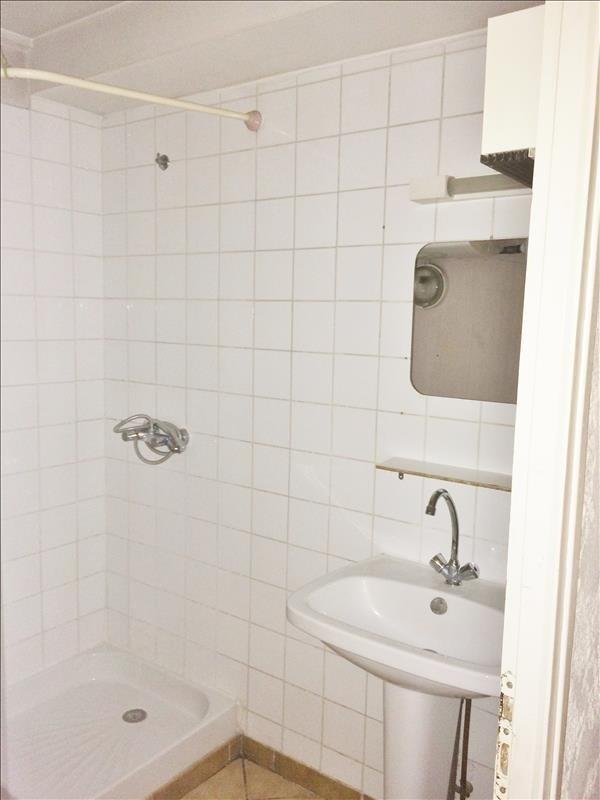 Location appartement Gemenos 420€ CC - Photo 5