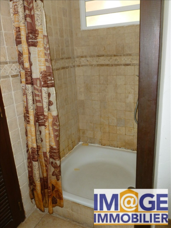 Vente appartement St martin 145 000€ - Photo 3