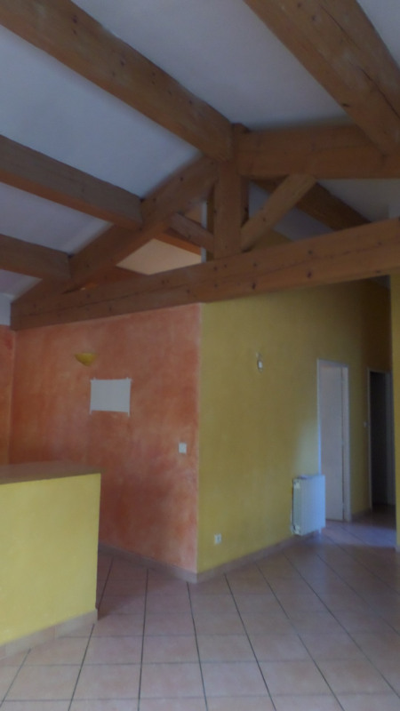 Vente maison / villa Valaurie 205000€ - Photo 2