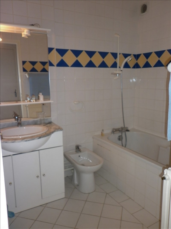Life annuity apartment Pau 79 500€ - Picture 3