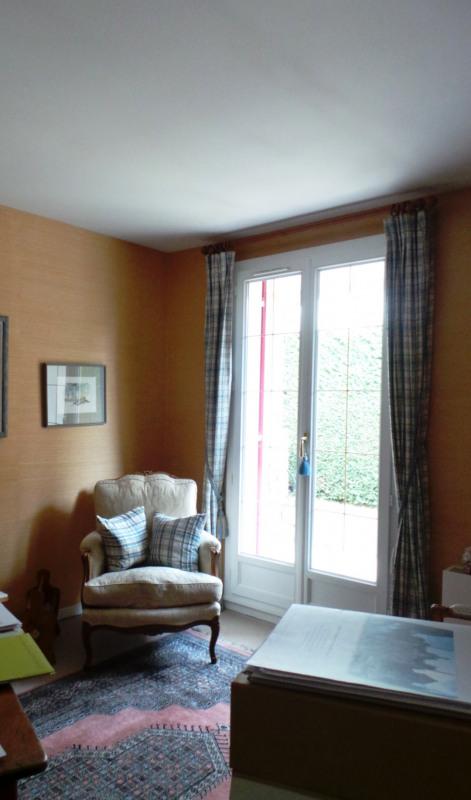 Sale house / villa La queue-en-brie 589000€ - Picture 10