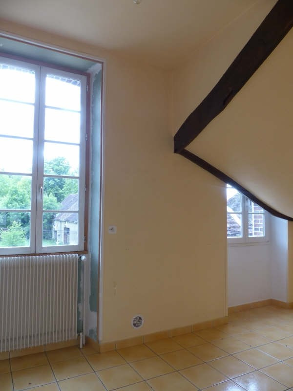 Vente maison / villa Venizy 117 000€ - Photo 8