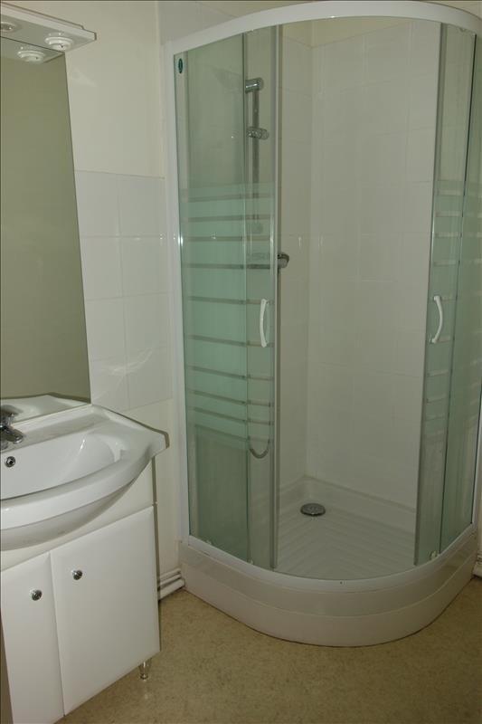 Rental apartment Roanne 515€ CC - Picture 6