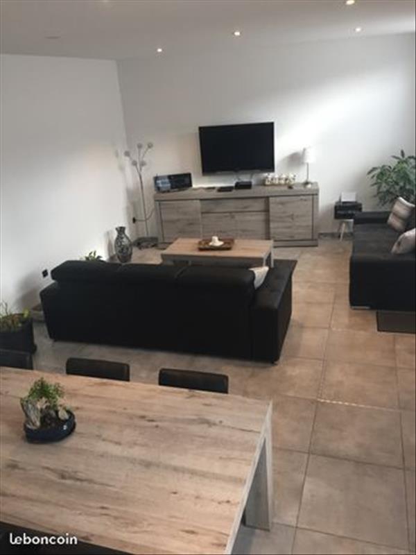 Vente maison / villa Harnes 340000€ - Photo 2