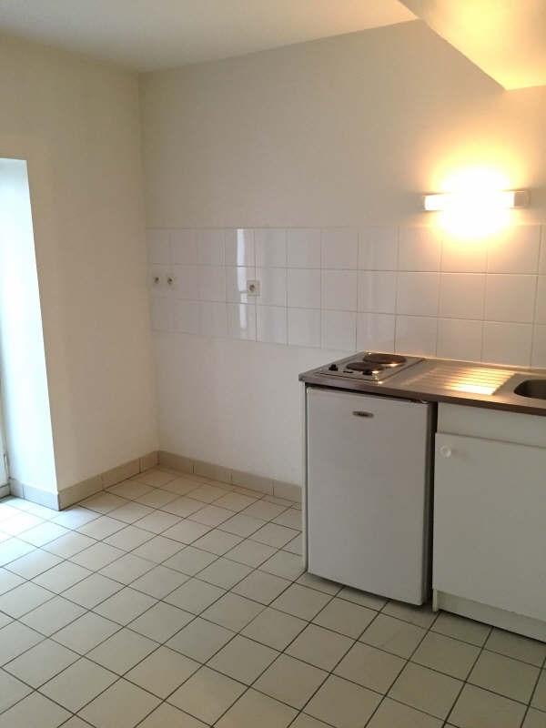 Location appartement Toulouse 505€ CC - Photo 6