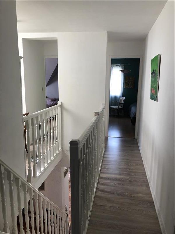 Vente maison / villa Smarves 319000€ - Photo 6