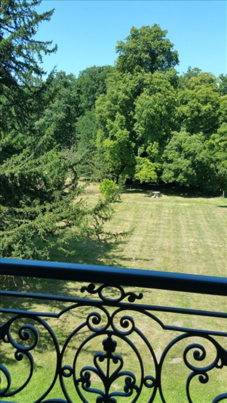 Deluxe sale house / villa Behoust 1950000€ - Picture 3