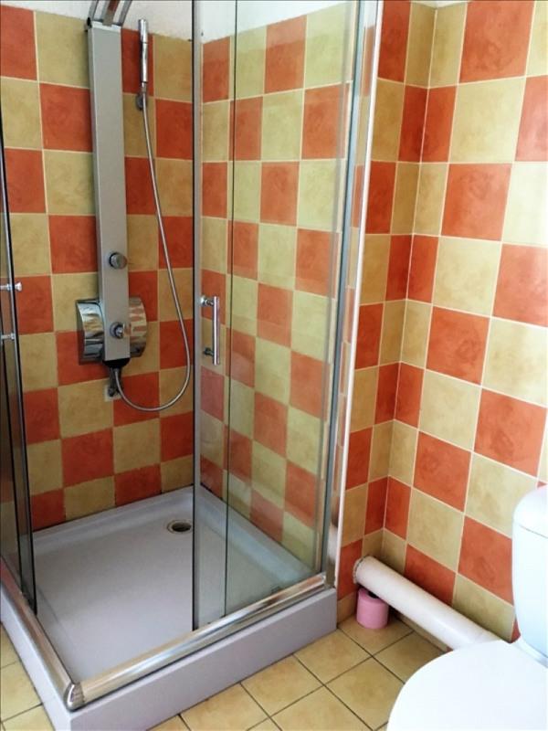 Investment property house / villa Villemur sur tarn 220000€ - Picture 5