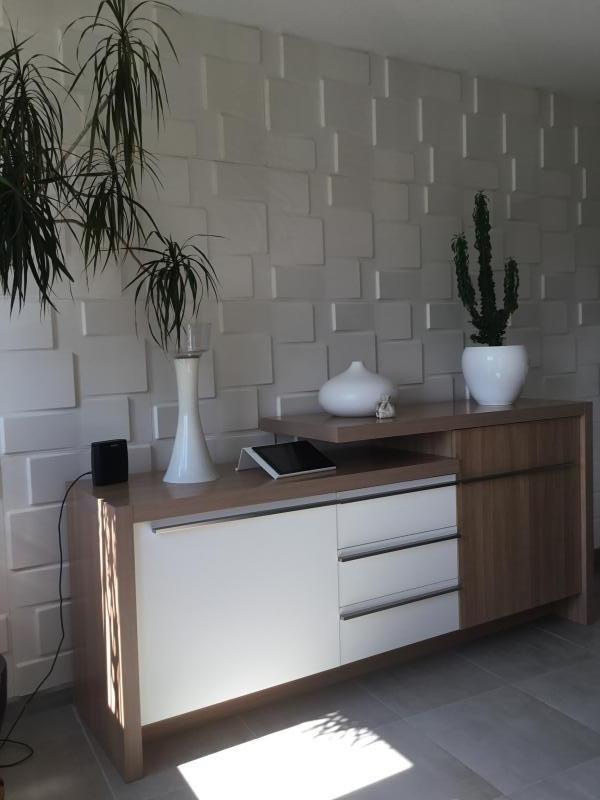 Sale apartment Arras 253000€ - Picture 7