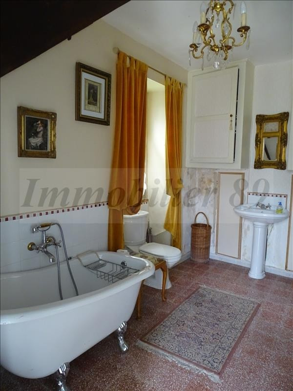 Sale house / villa Secteur laignes 44 500€ - Picture 14