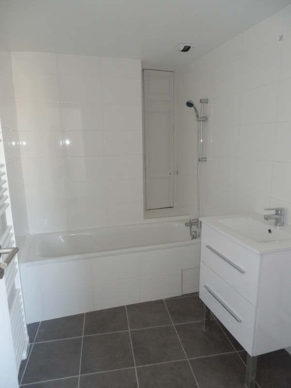 Alquiler  apartamento Toulon 694€ CC - Fotografía 7