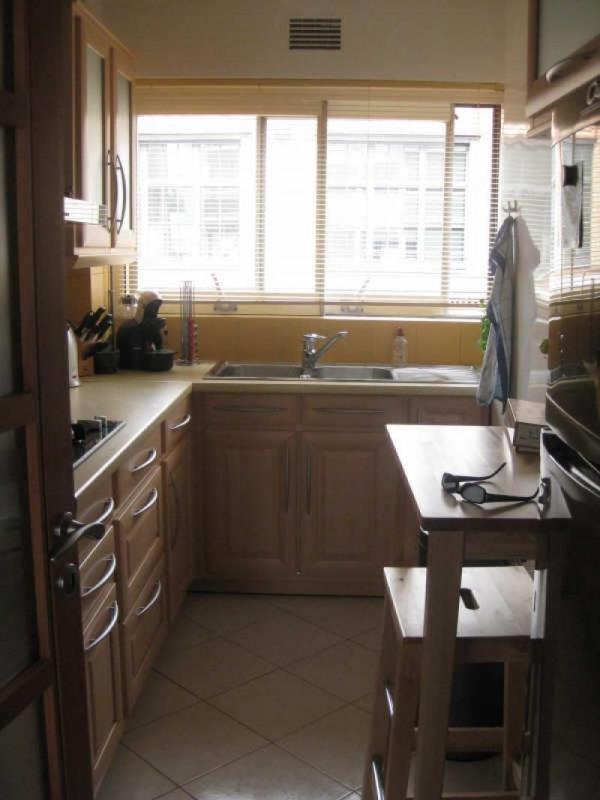 Location appartement Paris 15ème 2031€ CC - Photo 4
