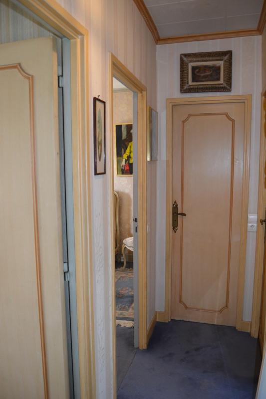 Vente appartement Sceaux 367500€ - Photo 9