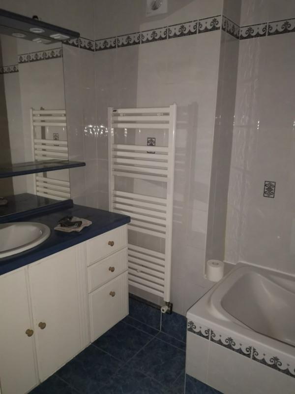 Location appartement Les roches-de-condrieu 680€ CC - Photo 7