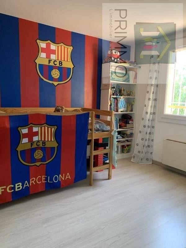 Sale house / villa Cavaillon 209900€ - Picture 6