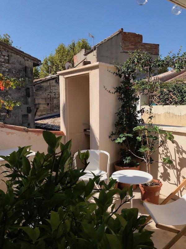 Vente maison / villa Arles 195000€ - Photo 11