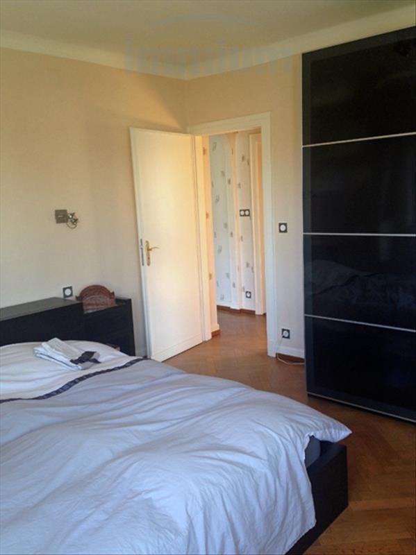 Vente appartement Strasbourg 315000€ - Photo 7