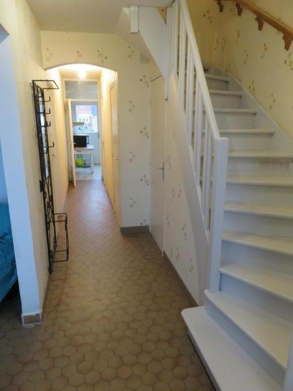 Rental apartment Dunkerque 365€ CC - Picture 2