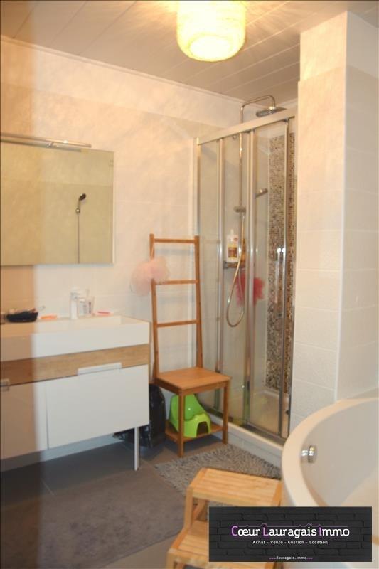 Vente appartement Quint 259700€ - Photo 5