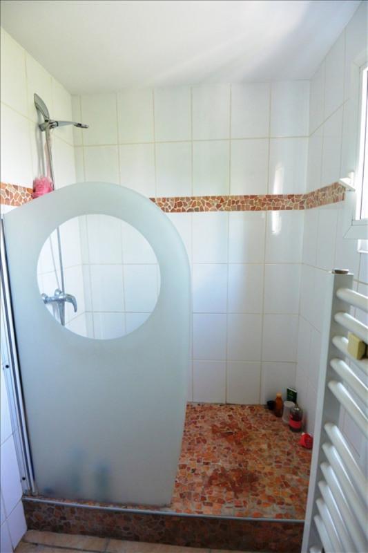 Sale apartment Aix en provence 459000€ - Picture 6