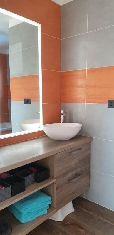 Sale house / villa Montauban 479000€ - Picture 7