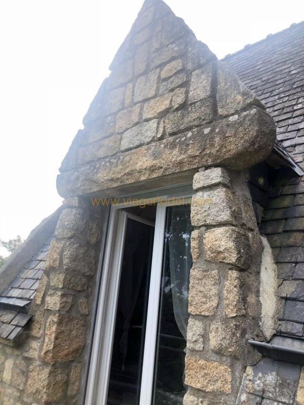 Viager maison / villa Inzinzac-lochrist 172500€ - Photo 4