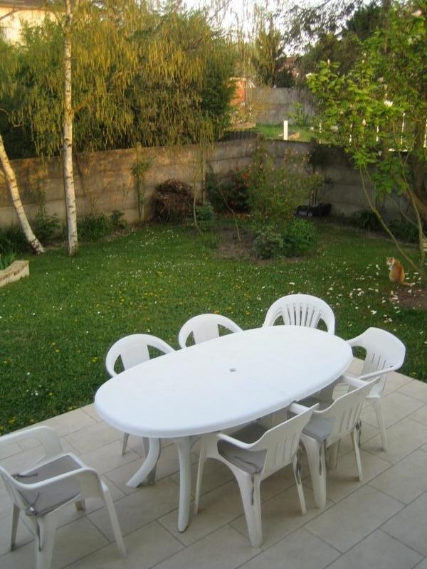 Vente appartement Orleans 131 250€ - Photo 12